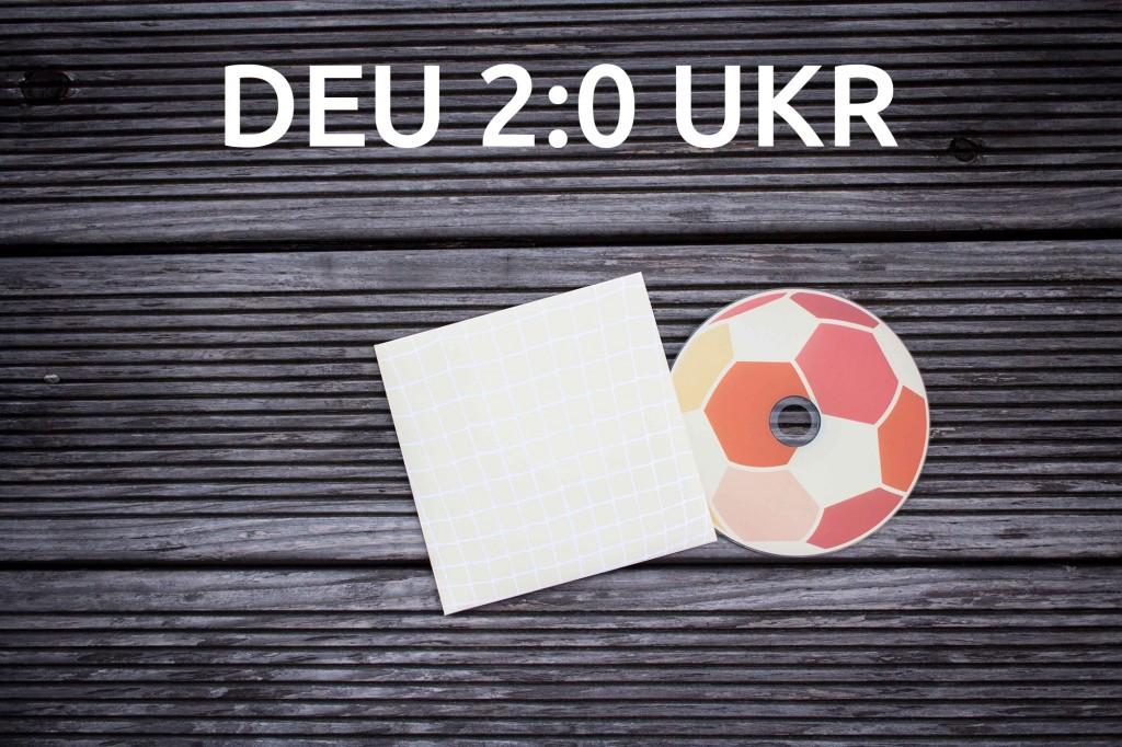 DEU-UKR